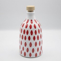 Oliera otranto 250 ml