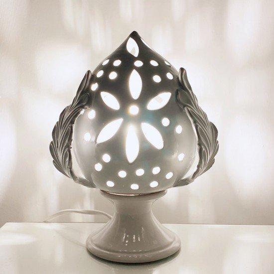 Lampada pumo 25 cm